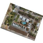 RAC Cervantes Holiday Park